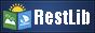 restlib.com.ua