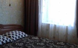 спальня первая на 2 этаже
