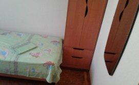 спальня вторая,2этаж