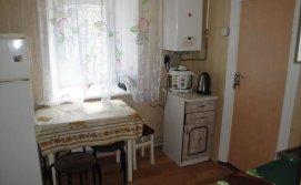 кухня 1 поверх