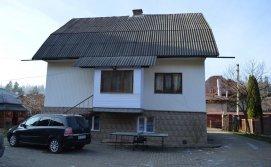 Будинок №1