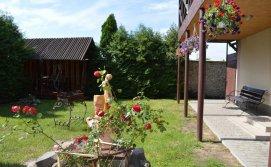 Приватна садиба Olala №15