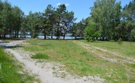 Відпочинковий комплекс Дача №14 - озеро Пісочне