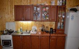 Кухня загальна
