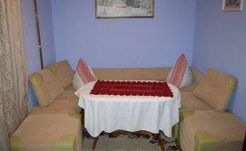Двомісна кімната (або вітальня) йде додатково