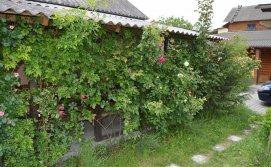 Приватна садиба Гостинний двір №15