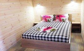 Спальня Захід