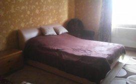 кімната2