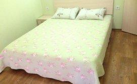 Спальня (котедж)