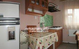 Котеджі Казковий Світязь - спальня в будинку 1
